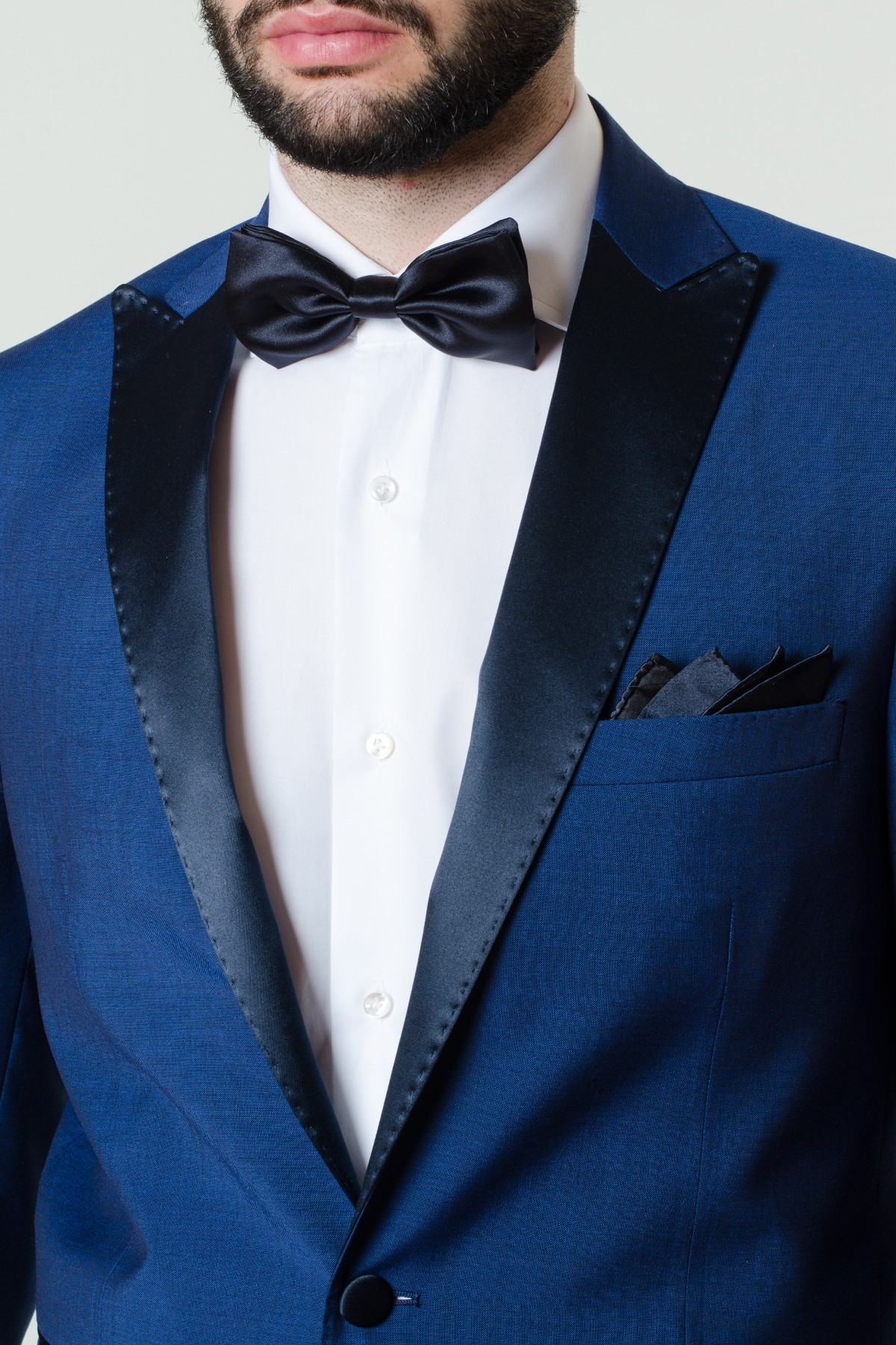 Suit for man RIONE FONTANA S/S