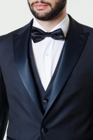 Suit for man TAGLIATORE S/S