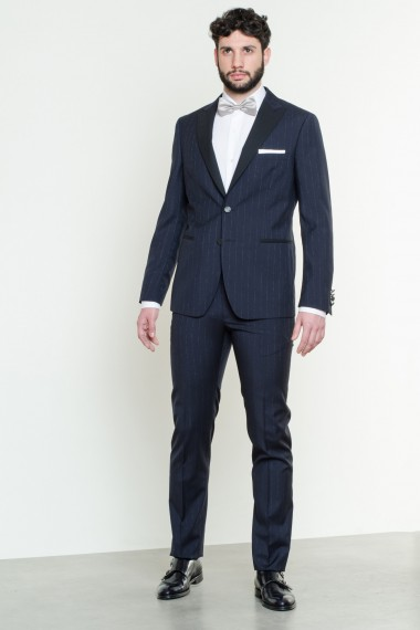 Suit for man TONELLO S/S
