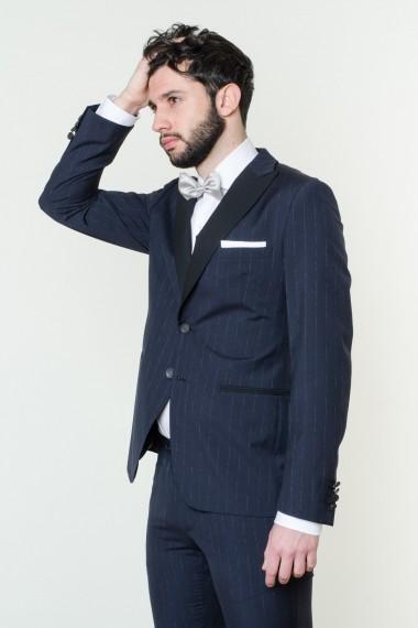 Anzug für männer TONELLO F/S