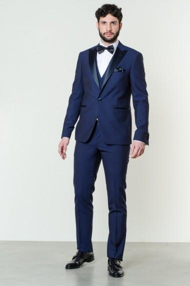 Anzug für männer TAGLIATORE F/S