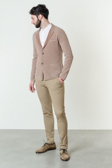 Jacket for man ELEVENTY S/S17