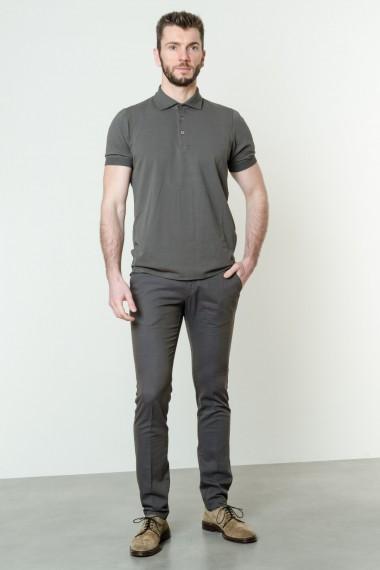 Polo für Männer H953 F/S17