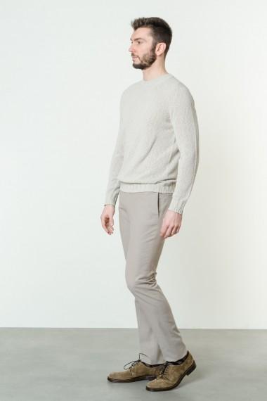 Pantalone per uomo INCOTEX P/E17