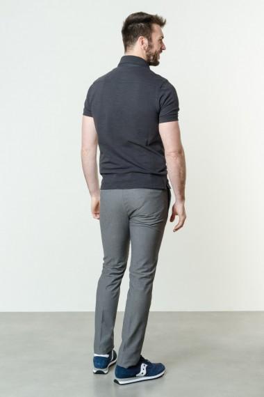 Hose für Männer INCOTEX F/S17