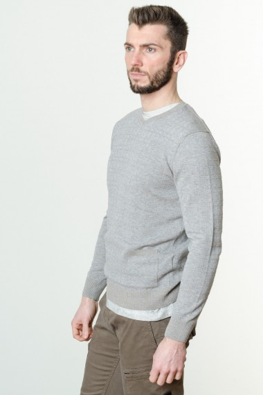 Pullover für Männer H953 F/S17
