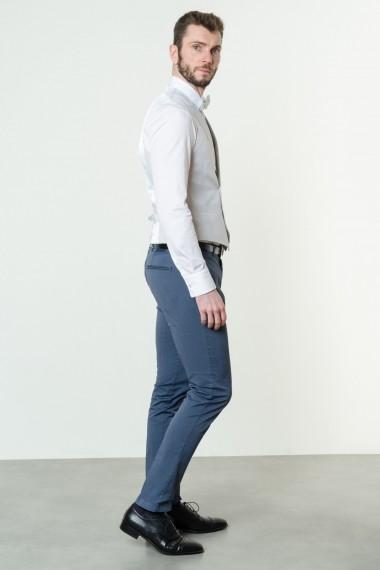 Pantalone per uomo MICHAEL COAL P/E17