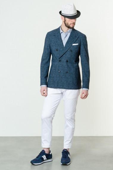 Jacket TRAIANO S/S17