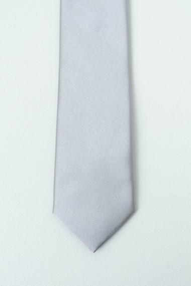 Cravatta RIONE FONTANA perla P/E