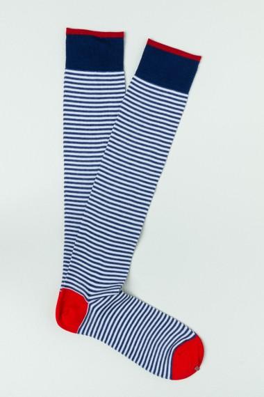 Socks MARCOLIANI S/S17