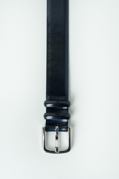 Belt ORCIANI Blue S/S