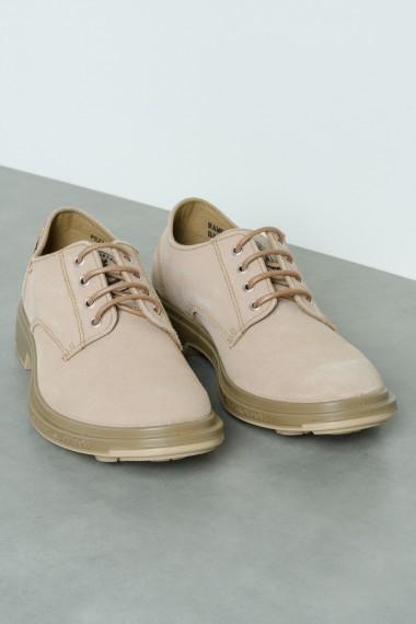PEZZOL 1951 Schuhe für Männer F/S17