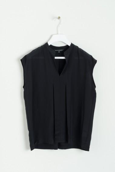 Blusa per donna BRIAN DALES P/E17