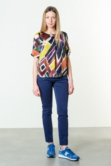 Pantaloni per donna MICHAEL COAL P/E17