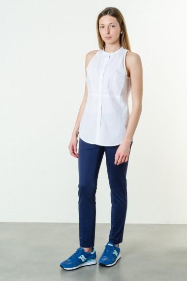Camicia per donna ALPHA P/E17