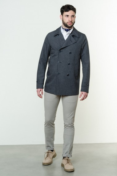 Trench per uomo HERNO