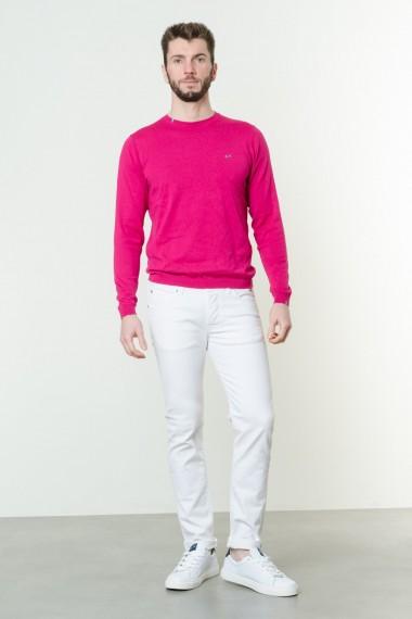 Pullover für Männer SUN68 F/S17