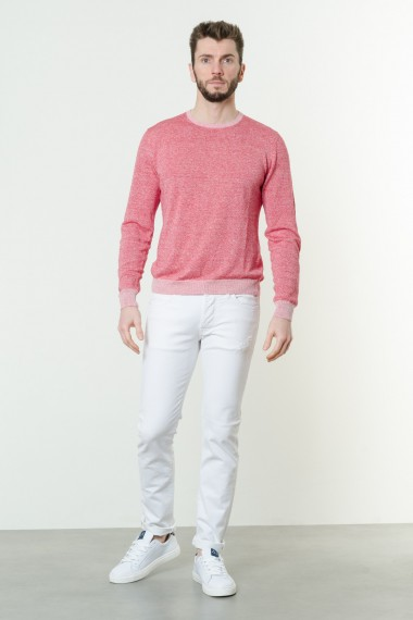 Pullover für Männer RIONE FONTANA F/S17