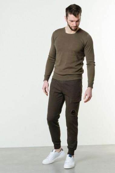 Pantaloni sportivi per uomo C. P. COMPANY P/E17