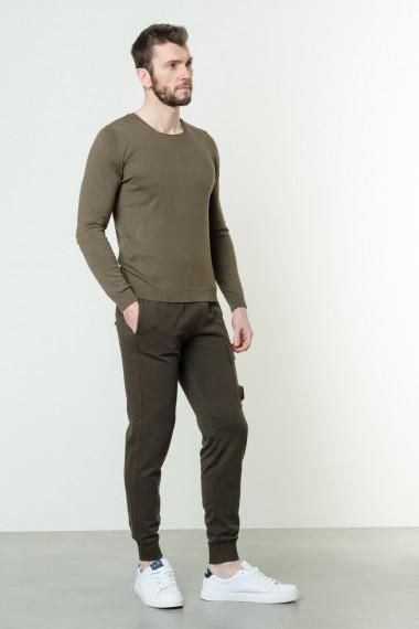 Pullover für Männer 50&200 F/S17