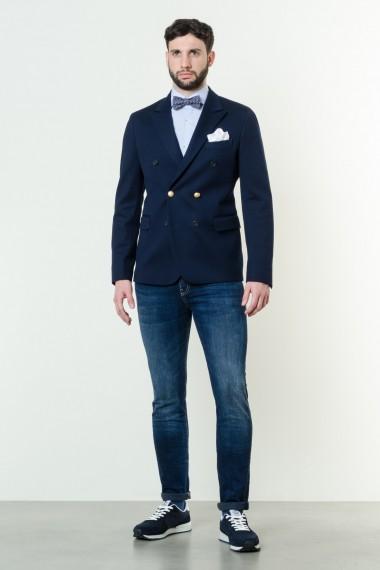 Jacke für Männer BRIAN DALES F/S17