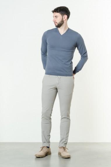 Pullover for man LA FILERIA S/S17
