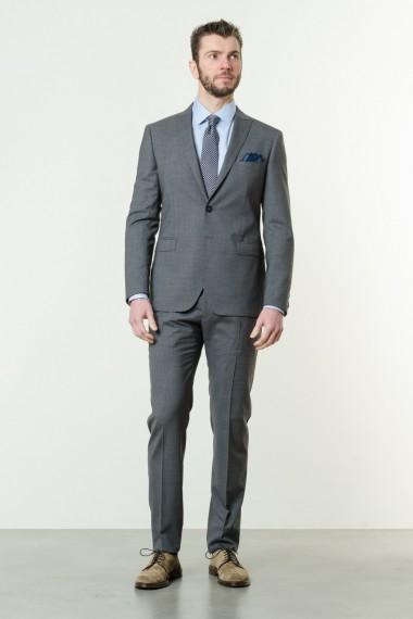 Suit for man TONELLO S/S17