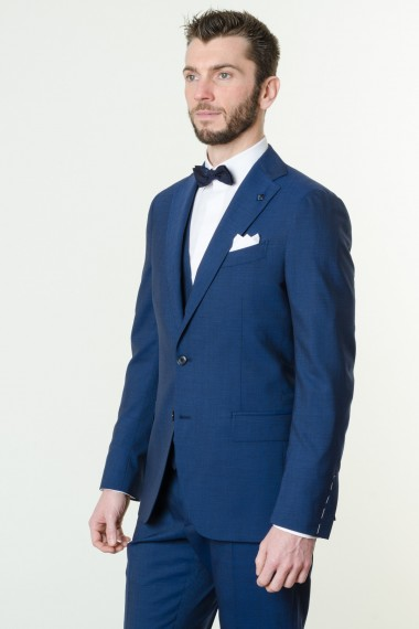 Anzug für Männer LARDINI F/S