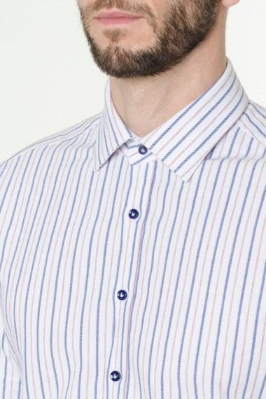 Hemd für Männer BORSA F/S17