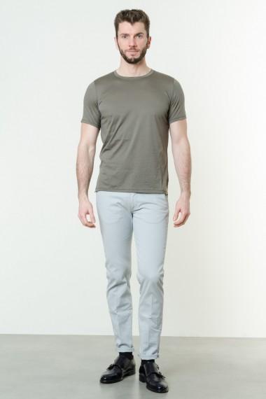 T-shirt per uomo LUCQUES P/E17