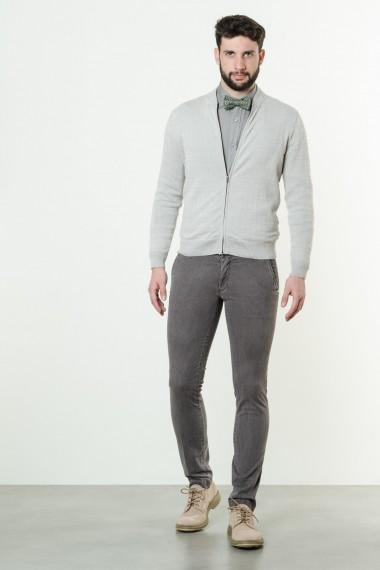 Hose für Männer ENTRE AMIS F/S17