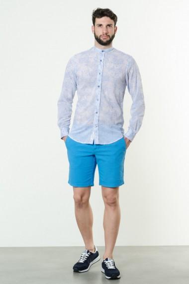 Camicia per uomo GANESH P/E17