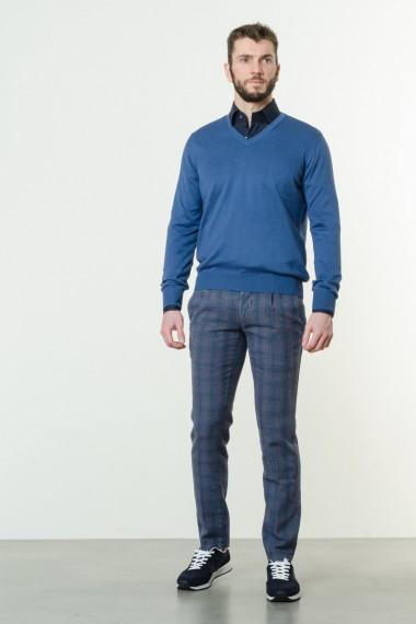 Pullover per uomo FAY P/E17