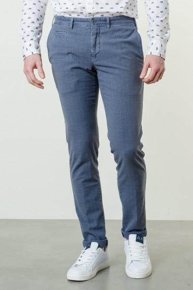 Pantaloni per uomo PT01 P/E17