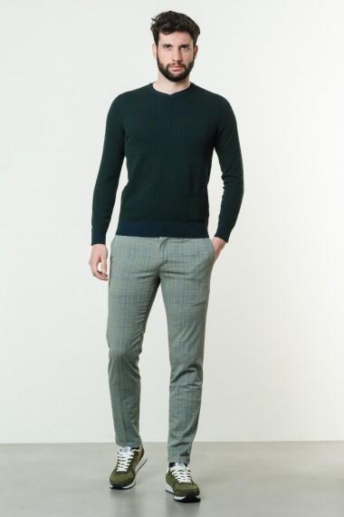 Pullover per uomo H953 P/E17