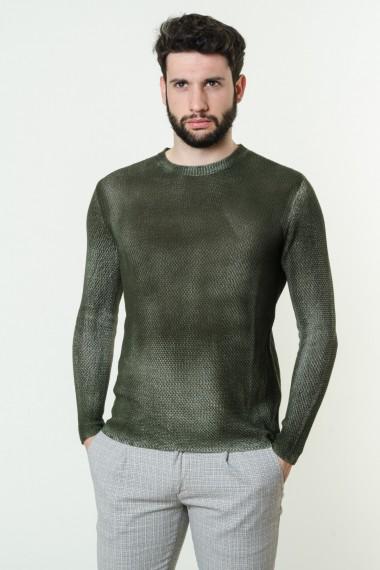 Pullover per uomo LUCQUES P/E17
