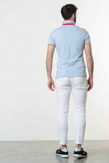Pantaloni per uomo MICHAEL COAL P/E17