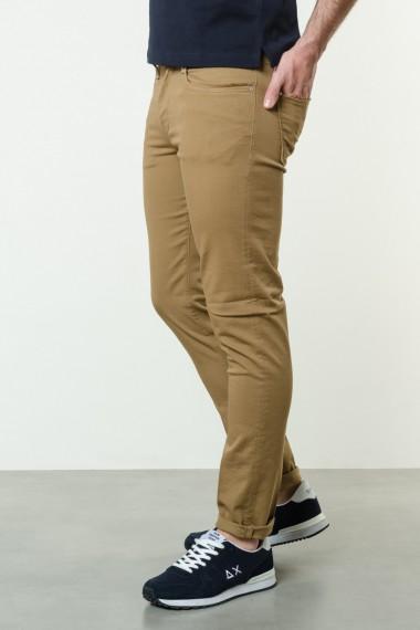 Pantaloni per uomo CYCLE P/E17