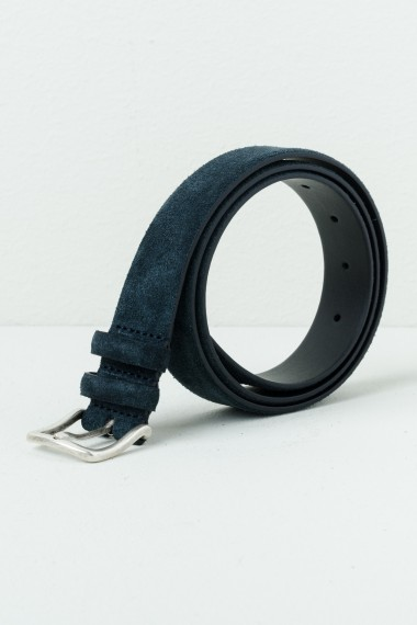Cintura SERGIO GAVAZZENI Blu