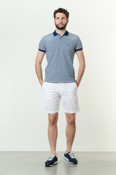 Polo for man CYCLE S/S17