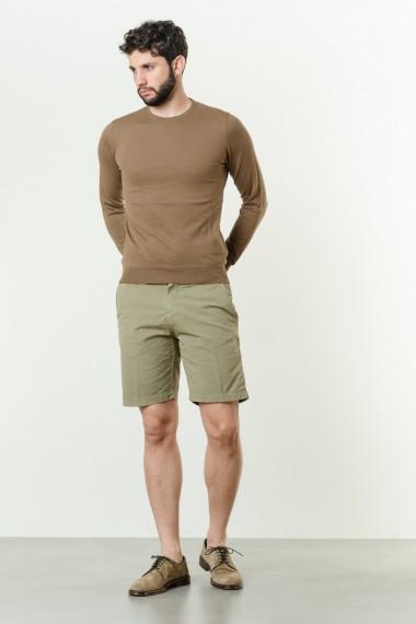 Pullover für Männer PAOLO PECORA F/S