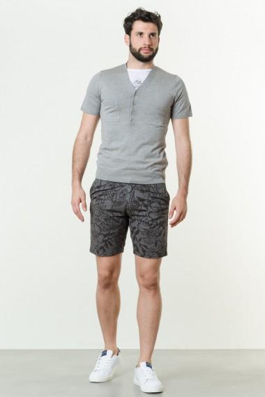 T-shirt per uomo PAOLO PECORA P/E17
