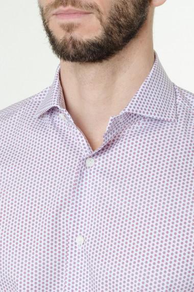 Shirt for man BORSA S/S17