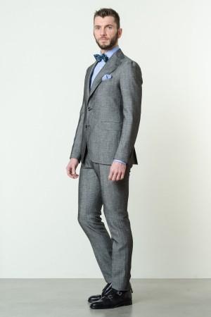 Jacket for man TAGLIATORE P/E17