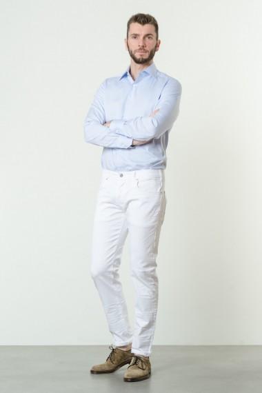 Pantaloni per uomo BRIAN DALES P/E17