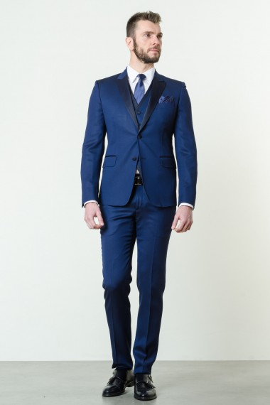 Suit for man BRIAN DALES P/E