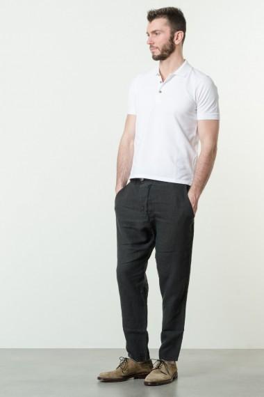 Pantaloni per uomo LOCQUES P/E17