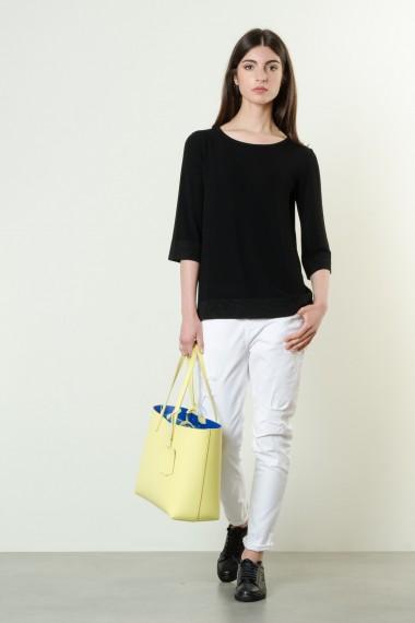 Blusa per donna 50&200 P/E17