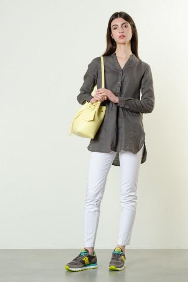 Camicia per donna RIONE FONTANA P/E17