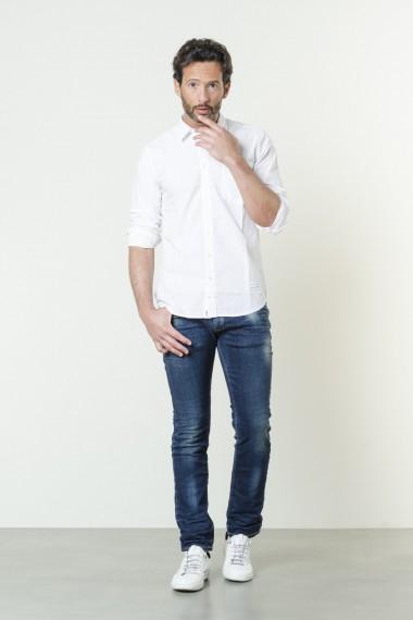 Camicia per uomo SMITH'S AMERICAN P/E